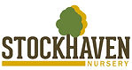 stockhaven nursery