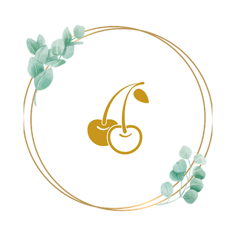 Cream Corner Frame Photography Logo.png