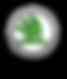 SKODA Logo 2017.png