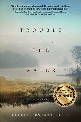 troublethewater.jpg