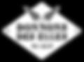 logo DDEAV club.png