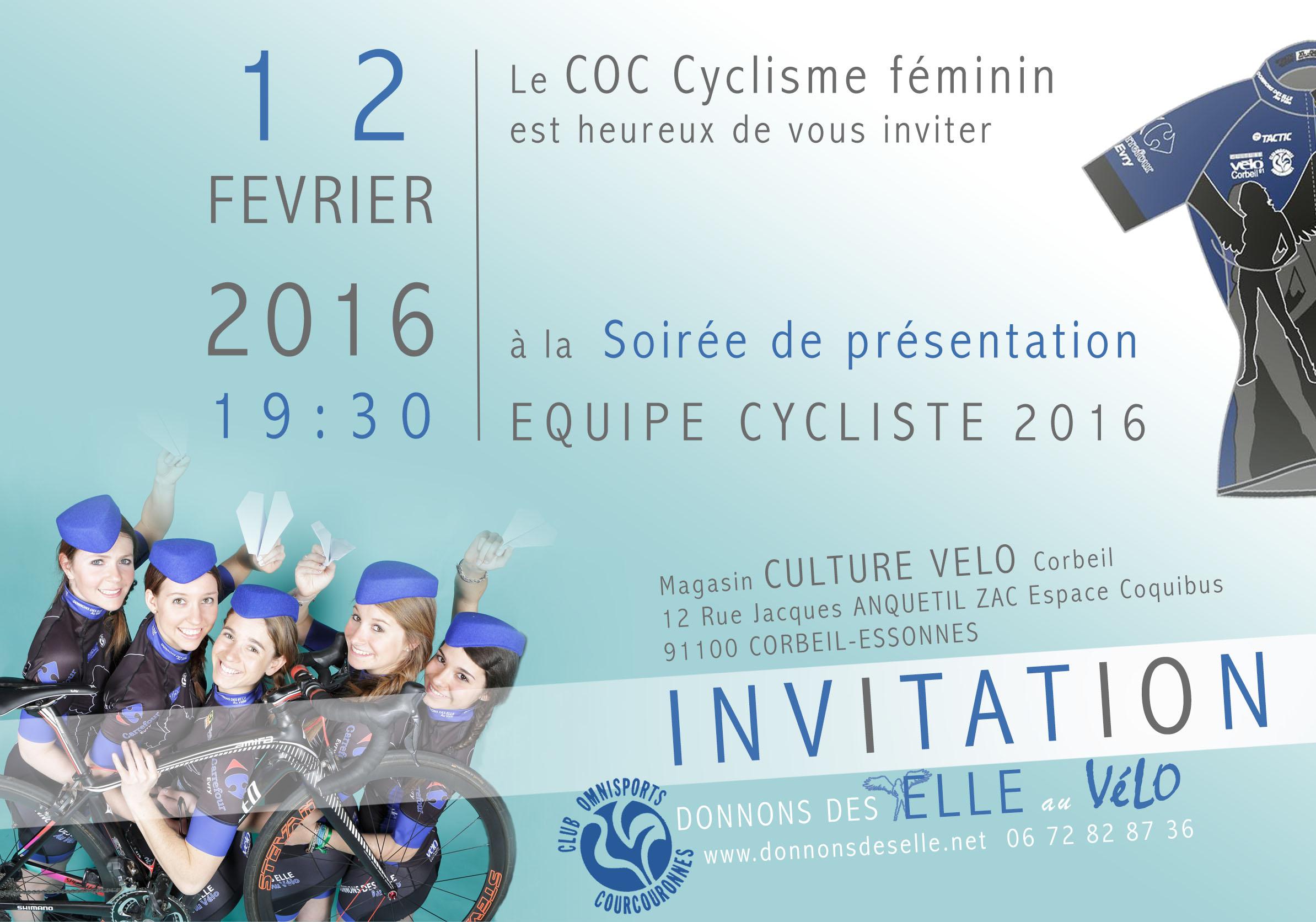 Invitation-COCCF