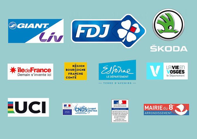 Sponsors 1.jpg