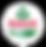 Rainett_logo.png