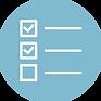 checklist icon@.png