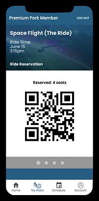 Amusement Park Reservation Ticket@.png