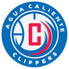 AC Clippers