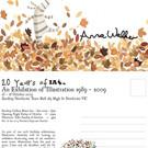 Postcard1-1.jpg