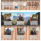 Alpine_Shire_Lifestyle_Brochure_FinalPro