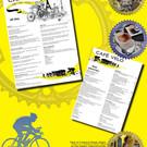 Cafe Velo Buckleys Guide Ad DRAFT EXAMPL