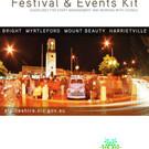 Alpine_Shire_Events_Kit_2012_FINAL_Proof