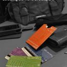 Metcards Ad.jpg