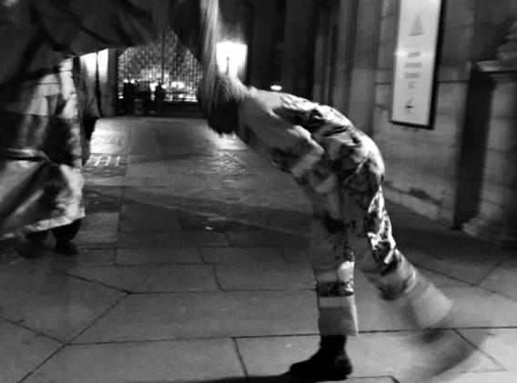 7 - dancer louvre 10 2016.jpg