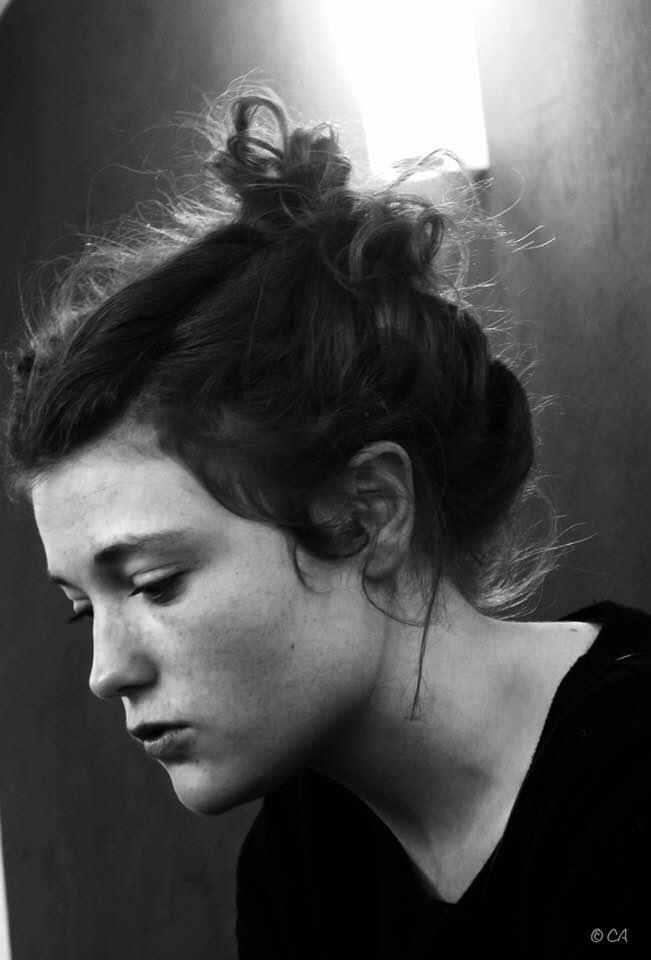 Iris Bry