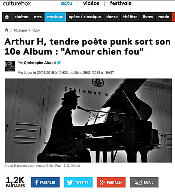 Arthur H 29 01 2018.jpg