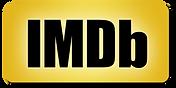 Michael Zanuck Agency MZA IMDB