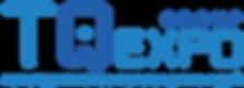 логотип тк экспо-01.png