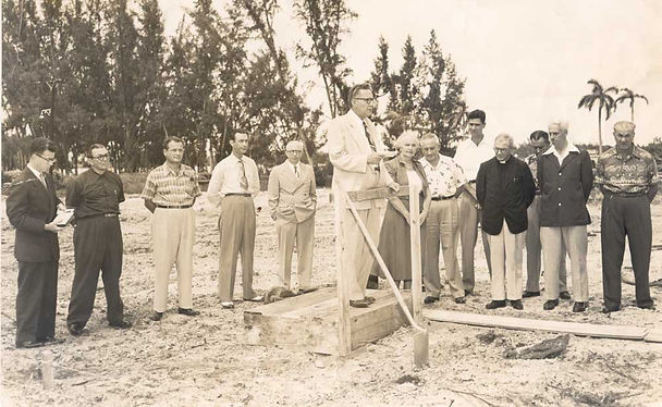 1951-Ground-Breaking.jpg