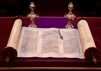 Czech Torah.jpg