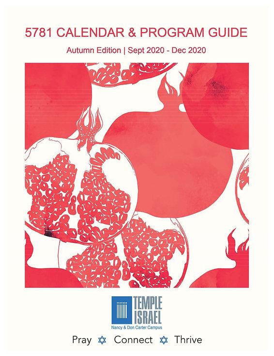 Program Guide 2020 cover.jpg