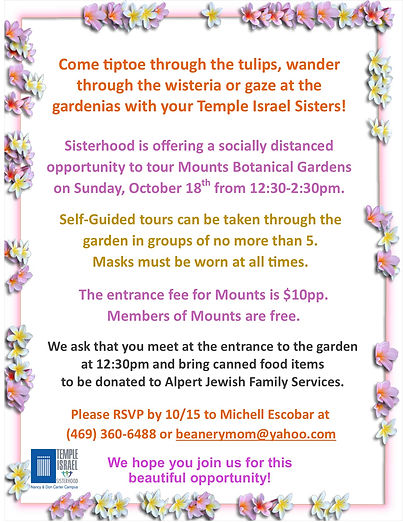 Sisterhood Mounts Gardens Flyer.jpg