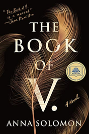 TI 070920 The Book of V.png