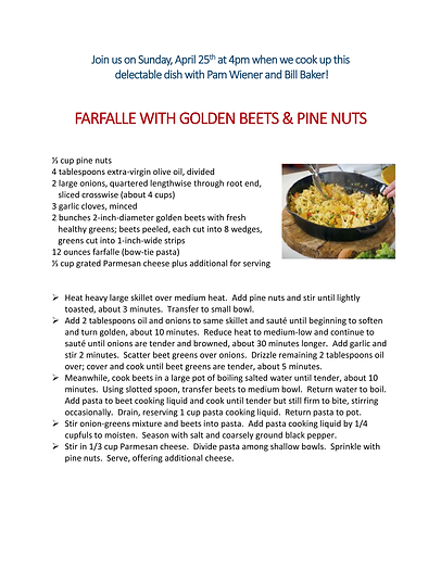 Farfalle Recipe and Ingredients.png