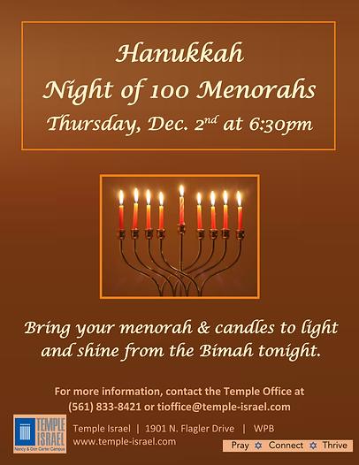 Night of 100 Menorahs.png