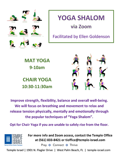 Mat Chair Yoga.png