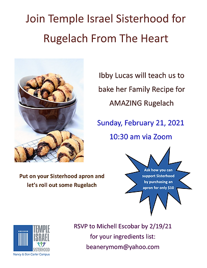 Rugelach Event rev1.png
