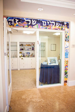Temple-Israel-039-768x1152.jpg