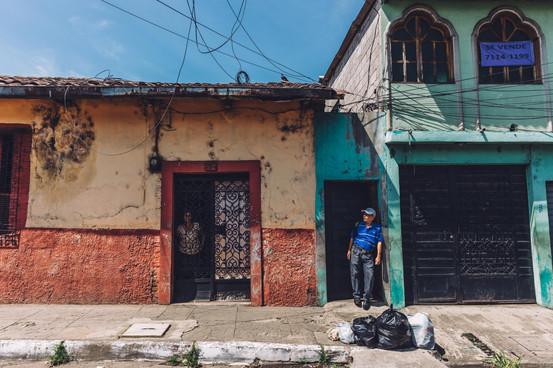 El-Salvador-26.jpg