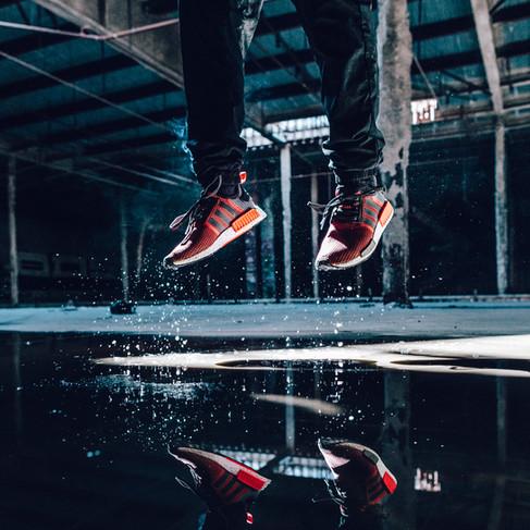 Adidas-5.jpg