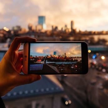 LG-G5-Phone-1.jpg