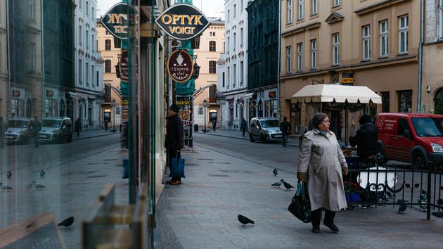 krakow-28.jpg