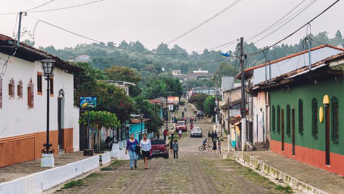 El-Salvador-54.jpg