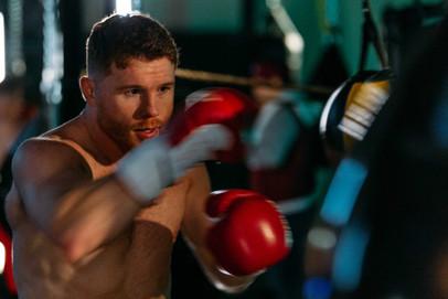 Canelo-Alvarez-Boxing-7.jpg