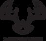 logo-rockerw.png