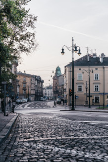 krakow-26.jpg