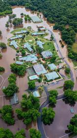 tulsa-flood-90.jpg
