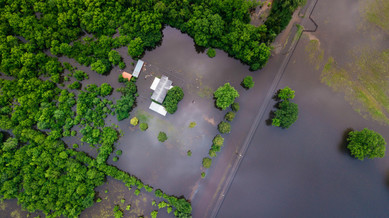 tulsa-flood-88.jpg