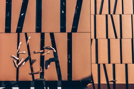 ashleymcky-cameras+dancers-8.jpg