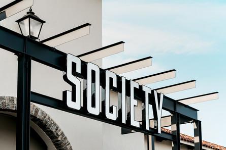 8.28.19-society-9.jpg