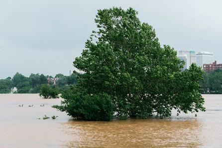 tulsa-flood-18.jpg