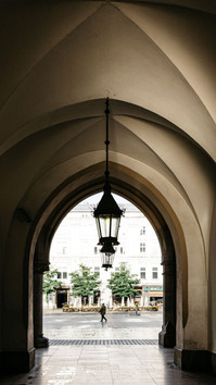 krakow-34.jpg