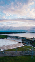 tulsa-flood-117.jpg