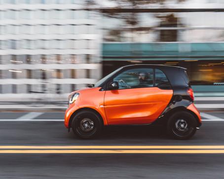 smartcar-4.jpg