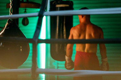 Canelo-Alvarez-Boxing-16.jpg