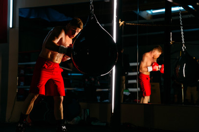 Canelo-Alvarez-Boxing-6.jpg