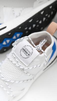 adidas-arkyn-7.jpg